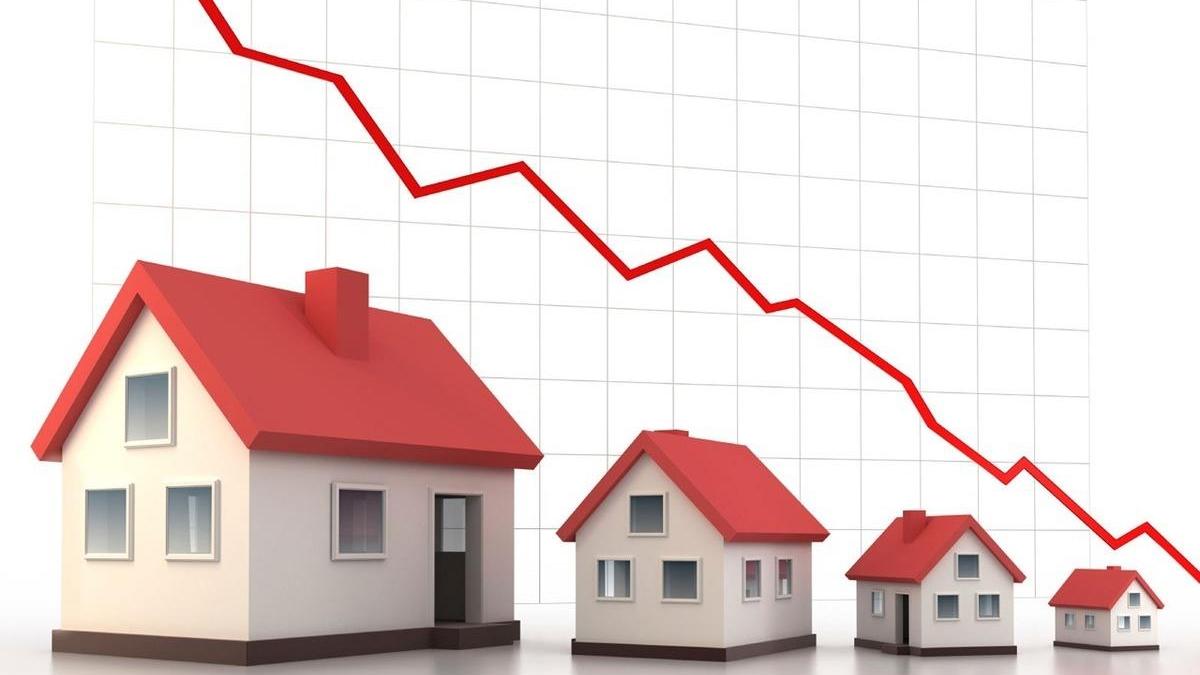 comment se lancer dans l immobilier