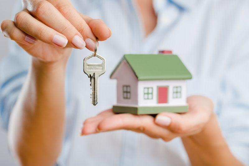 comment faire un investissement dans l immobilier