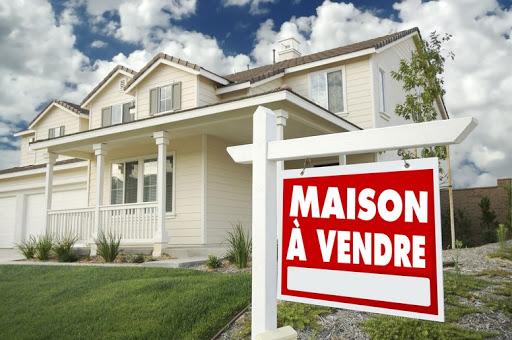 comment acheter une maison pas chere