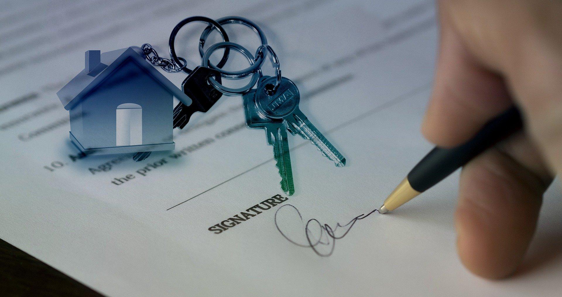 acheter maison pas cher
